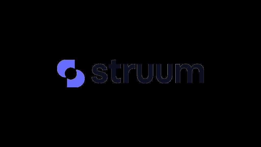 Struum