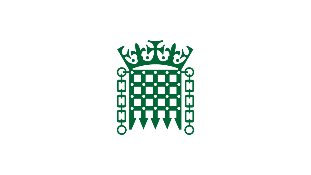 UK House of Commons