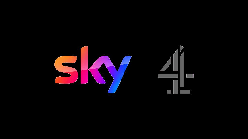 Sky Channel4